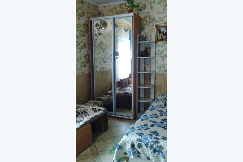 Отдельная комната, Алупкинское шоссе, 42, Ялта - Фотография 1