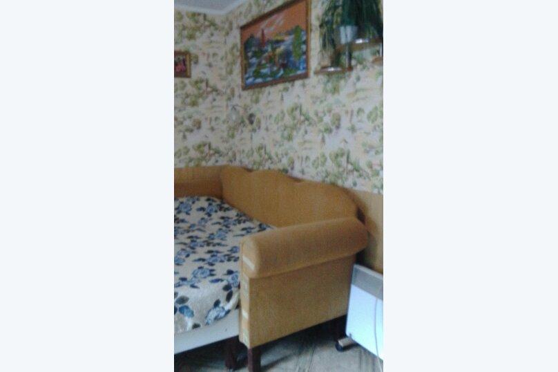 Отдельная комната, Алупкинское шоссе, 42, Ялта - Фотография 2