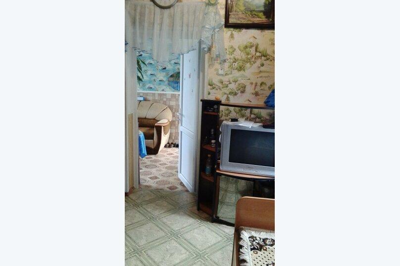 Отдельная комната, Алупкинское шоссе, 42, Ялта - Фотография 3