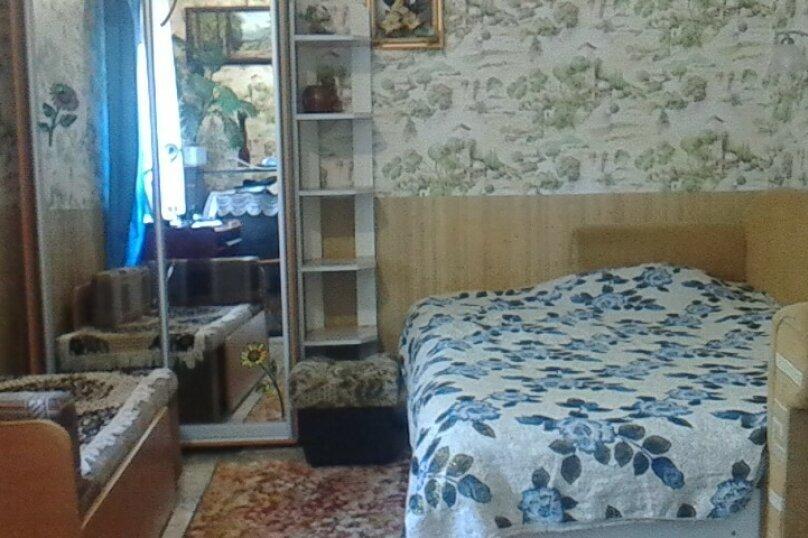 Отдельная комната, Алупкинское шоссе, 42, Ялта - Фотография 4