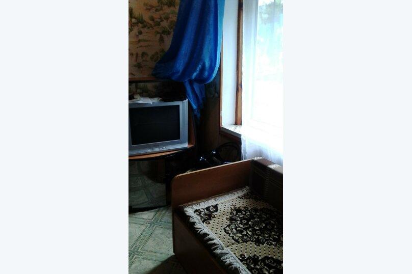 Отдельная комната, Алупкинское шоссе, 42, Ялта - Фотография 8