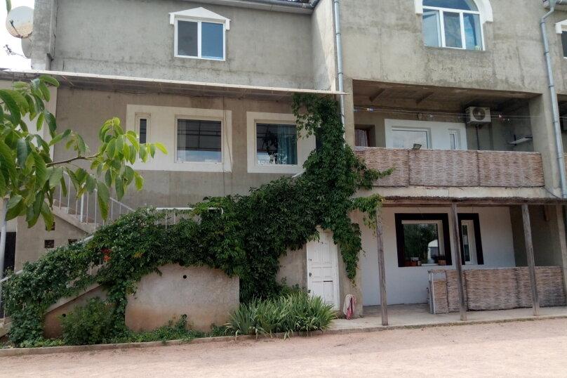 2х комн. с кухней, Новая, 84, Поповка - Фотография 1