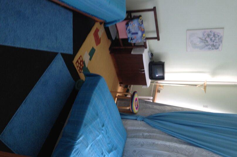 Комната, Енисейская улица, 1А/42, Сочи - Фотография 4