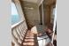 Трехместный номер делюкс с балконом и видом на море, Азовская улица, 15/16, Лоо с балконом - Фотография 1
