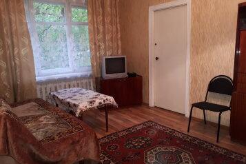 2-комн. квартира, 43 кв.м. на 5 человек, улица Агеева, Советский район, Тула - Фотография 3