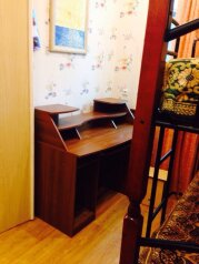 Домик, 70 кв.м. на 6 человек, 3 спальни, Уральская, Севастополь - Фотография 3