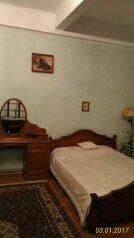 1-комн. квартира на 3 человека, улица Игнатенко, Ялта - Фотография 3