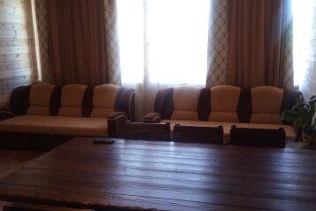 Дом с причалом , 180 кв.м. на 14 человек, 4 спальни, Могилевская, Осташков - Фотография 3