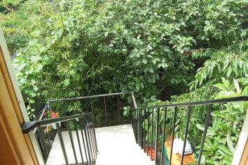 1-комн. квартира, 27 кв.м. на 3 человека, улица Спендиарова, 14, Ялта - Фотография 2