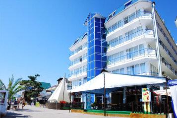 Гостиница, Янтарная улица, 2 на 5 номеров - Фотография 1
