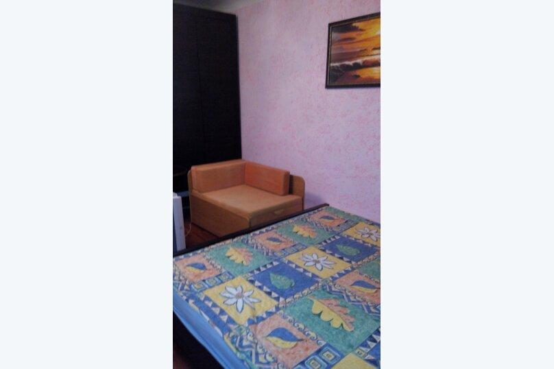 """Мини-отель """"На Гагарина 39"""", Гагарина, 39 на 3 номера - Фотография 33"""