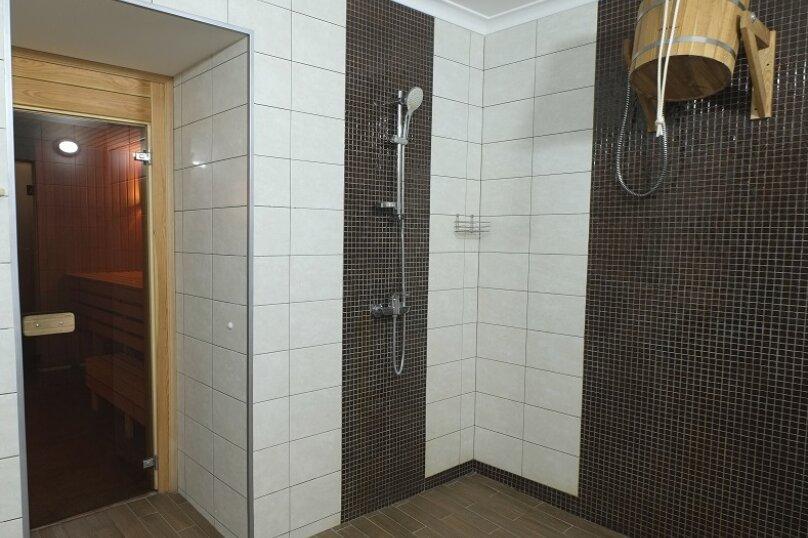 Дом, 510 кв.м. на 32 человека, 10 спален, Приморское шоссе, 134, Санкт-Петербург - Фотография 6
