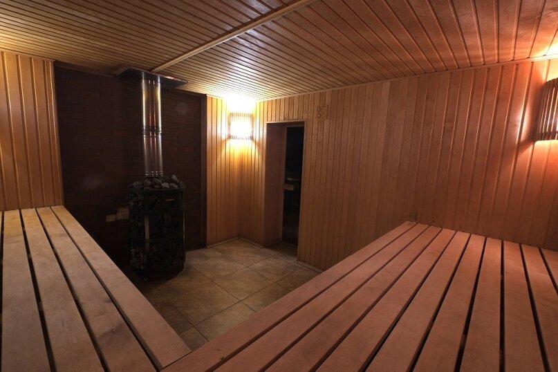 Дом, 510 кв.м. на 32 человека, 10 спален, Приморское шоссе, 134, Санкт-Петербург - Фотография 10