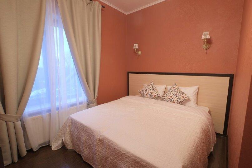 Дом, 510 кв.м. на 32 человека, 10 спален, Приморское шоссе, 134, Санкт-Петербург - Фотография 21