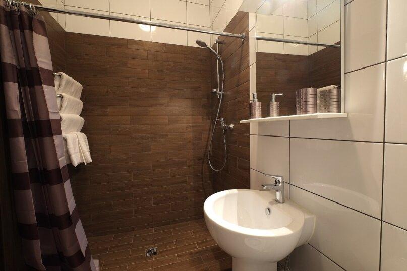 Дом, 510 кв.м. на 32 человека, 10 спален, Приморское шоссе, 134, Санкт-Петербург - Фотография 26