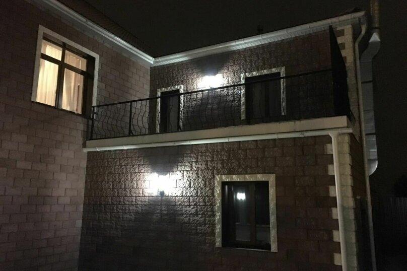 Дом, 510 кв.м. на 32 человека, 10 спален, Приморское шоссе, 134, Санкт-Петербург - Фотография 31