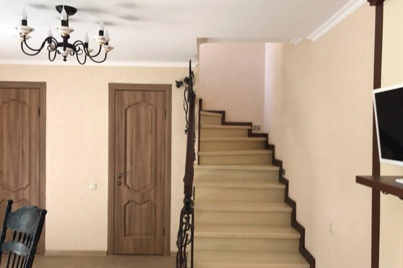 Дом, 90 кв.м. на 5 человек, 2 спальни, улица Гагарина, 4, Евпатория - Фотография 6