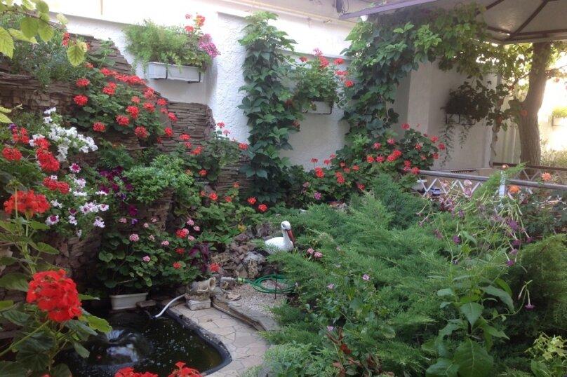 Дом, 90 кв.м. на 5 человек, 2 спальни, улица Гагарина, 4, Евпатория - Фотография 24