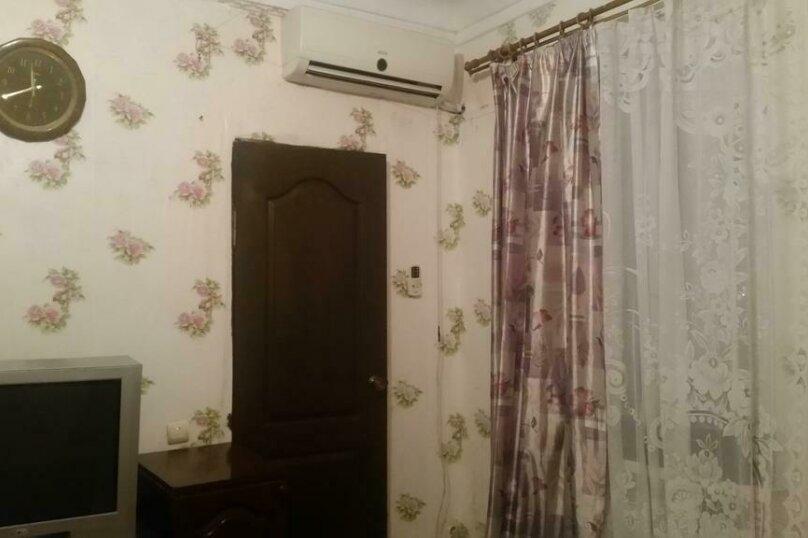 Отдельная комната, Ряжский, 17а, Новый Сочи, Сочи - Фотография 5