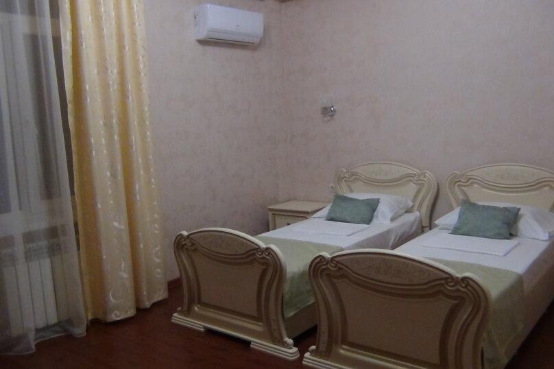 """Гостевой дом """"Тома"""", Пихтовый переулок, 3 на 10 комнат - Фотография 24"""
