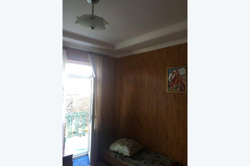 """Гостевой дом """"Тома"""", Пихтовый переулок, 3 на 10 комнат - Фотография 28"""