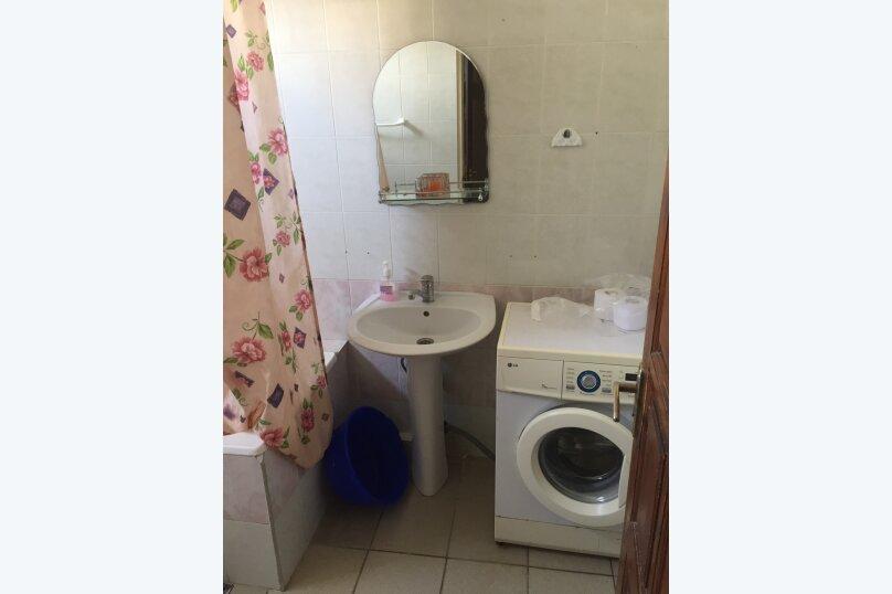 """Гостевой дом """"Тома"""", Пихтовый переулок, 3 на 10 комнат - Фотография 30"""