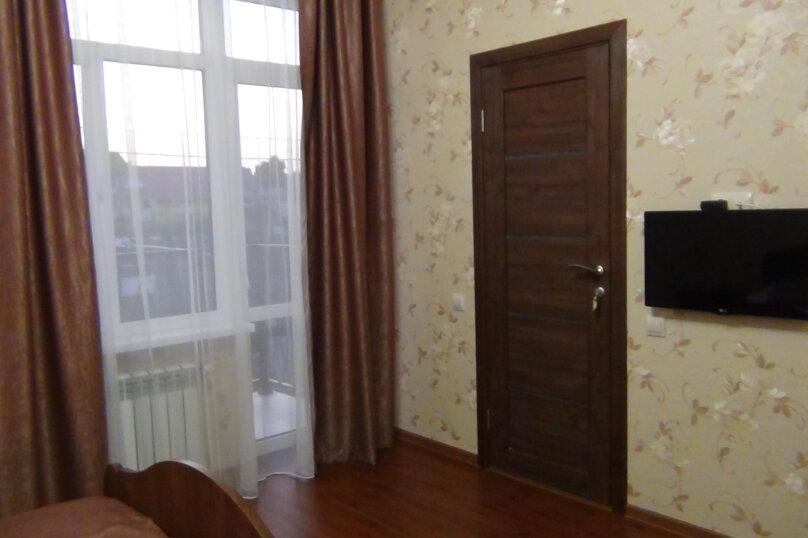 """Гостевой дом """"Тома"""", Пихтовый переулок, 3 на 10 комнат - Фотография 10"""