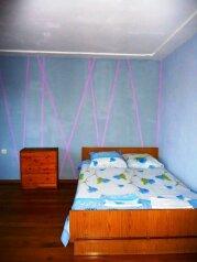 1-комн. квартира, 60 кв.м. на 4 человека, улица Плеханова, Ейск - Фотография 3