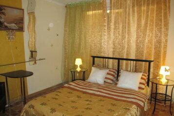 2-х этажный дом ул. 1 Мая, 90 кв.м. на 11 человек, 3 спальни, улица 1 Мая, Краснодар - Фотография 2