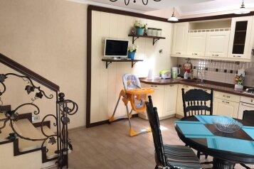 Дом, 90 кв.м. на 5 человек, 2 спальни, улица Гагарина, Евпатория - Фотография 2