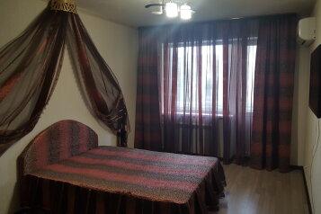 1-комн. квартира, 37 кв.м. на 2 человека, улица Пушкина, 83, Курган - Фотография 1