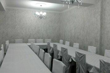 Мини-отель в горах,  Разданская улица, 1/3Е на 8 номеров - Фотография 2