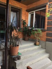 2-комн. квартира, 30 кв.м. на 4 человека, улица Самариной, 9, Феодосия - Фотография 1