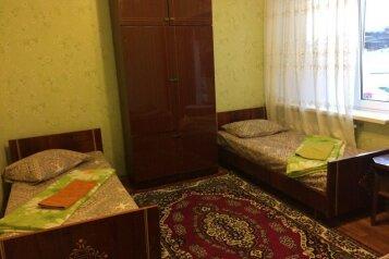 2-комн. квартира, 30 кв.м. на 4 человека, улица Самариной, Феодосия - Фотография 2