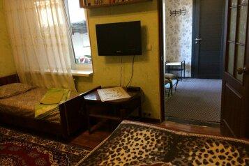 2-комн. квартира, 30 кв.м. на 4 человека, улица Самариной, Феодосия - Фотография 4