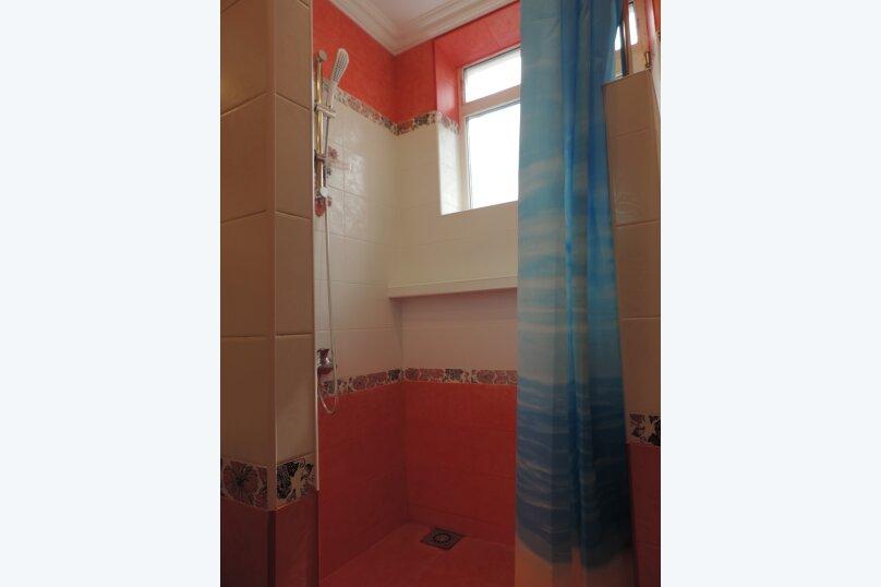 """Гостевой дом """"Гринго"""", улица Павлика Морозова, 15 на 5 комнат - Фотография 11"""