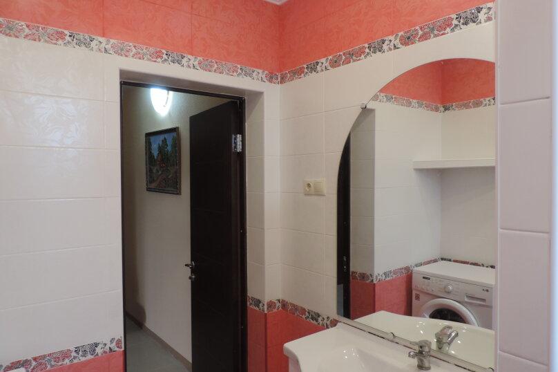 """Гостевой дом """"Гринго"""", улица Павлика Морозова, 15 на 5 комнат - Фотография 12"""