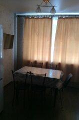 2-комн. квартира, 51 кв.м. на 6 человек, Керченская улица, 17, Центр, Туапсе - Фотография 4