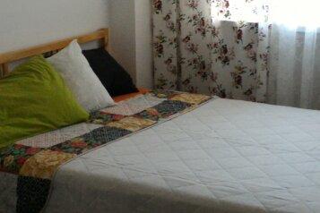 Отдельная комната, ПАРУС, Центр, Геленджик - Фотография 2
