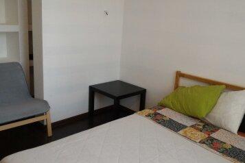 Отдельная комната, ПАРУС, Центр, Геленджик - Фотография 3