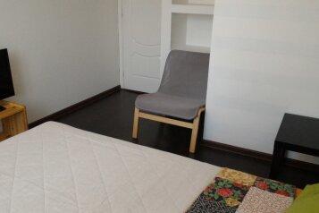 Отдельная комната, ПАРУС, Центр, Геленджик - Фотография 4