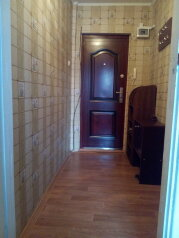 1-комн. квартира, 48 кв.м. на 4 человека, Ялтинская улица, 2, Алушта - Фотография 4