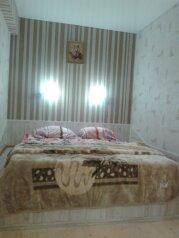 Дом под ключ , 80 кв.м. на 6 человек, 3 спальни, Речная, 7, Агуй-Шапсуг - Фотография 2