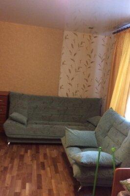 2-комн. квартира, 51 кв.м. на 6 человек, Керченская улица, 17, Центр, Туапсе - Фотография 1
