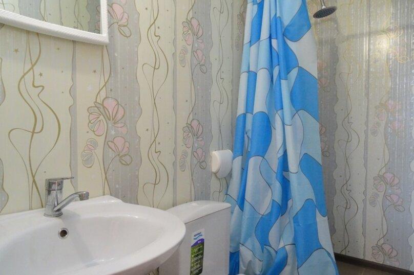 """Гостевой дом """"Уют"""", Морская улица, 222 на 6 комнат - Фотография 38"""