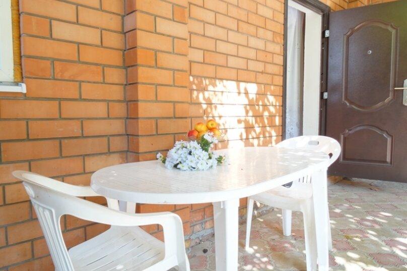 """Гостевой дом """"Уют"""", Морская улица, 222 на 6 комнат - Фотография 9"""