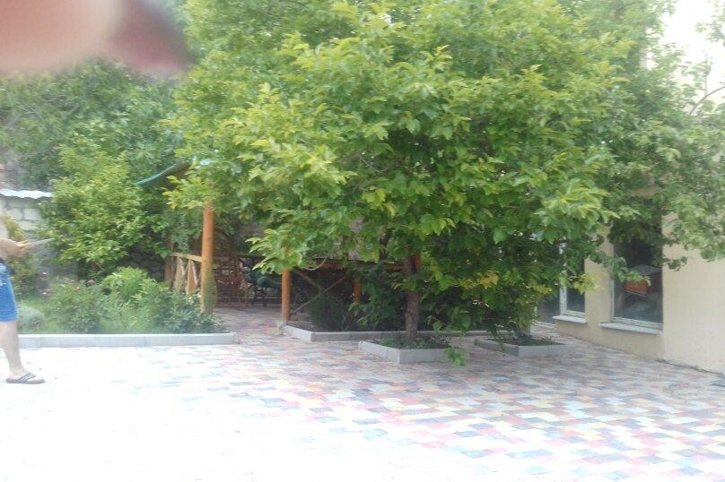 """Гостевой дом """"На Севастопольском шоссе 7"""", Севастопольское шоссе, 7 на 5 комнат - Фотография 78"""