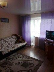 1-комн. квартира на 5 человек, переулок Нахимова, Томск - Фотография 3