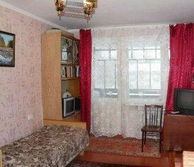 1-комн. квартира, 37 кв.м. на 4 человека, Гагарина, 187, Байкальск - Фотография 1