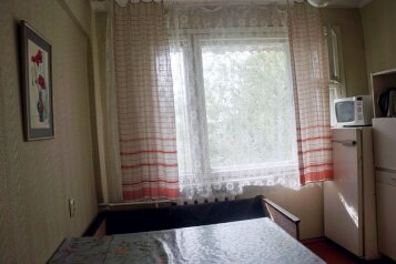 1-комн. квартира, 37 кв.м. на 4 человека, Гагарина, 187, Байкальск - Фотография 4